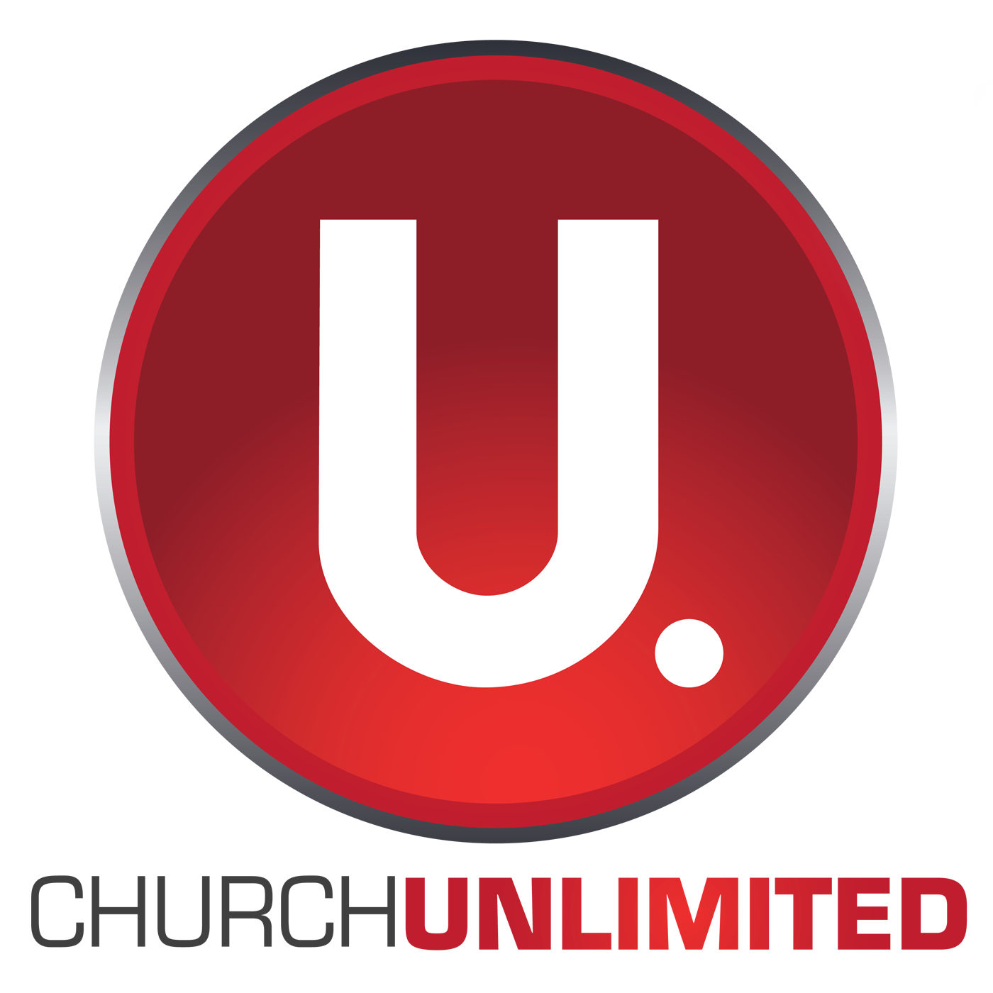 Church Unlimited by Church Unlimited on Apple Podcasts