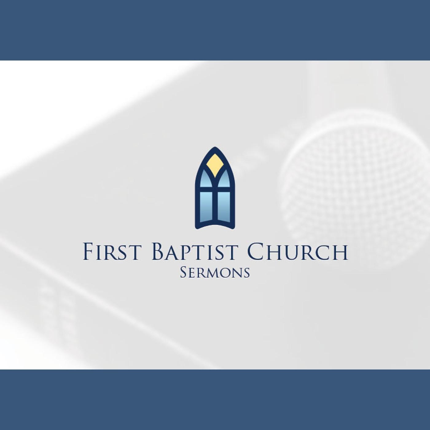 First Baptist Church of Eureka, KS