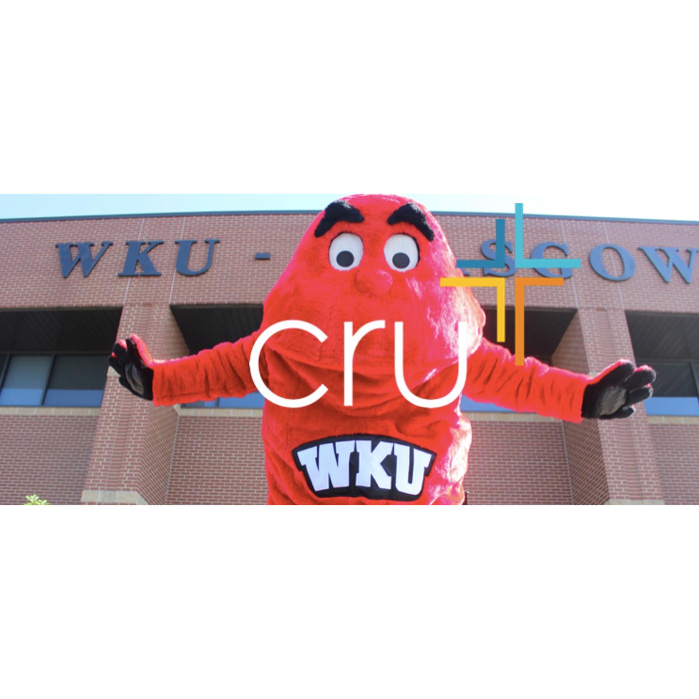 WKU Cru