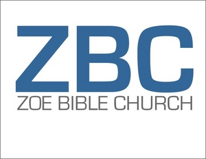 Zoe Bible Church