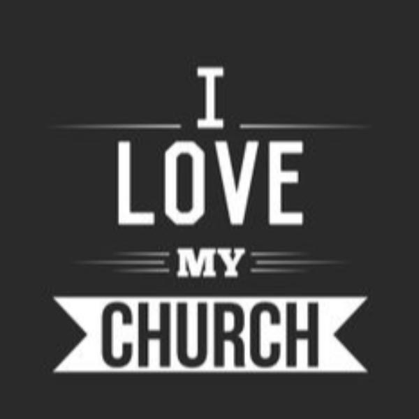 Hill View Baptist Church