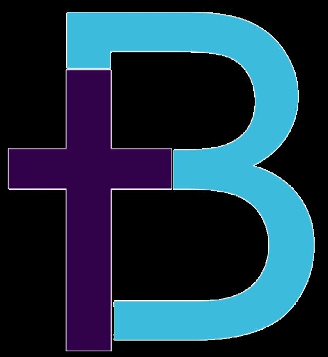 Beloved Church