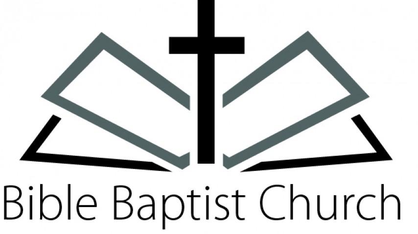 Bible Baptist Church