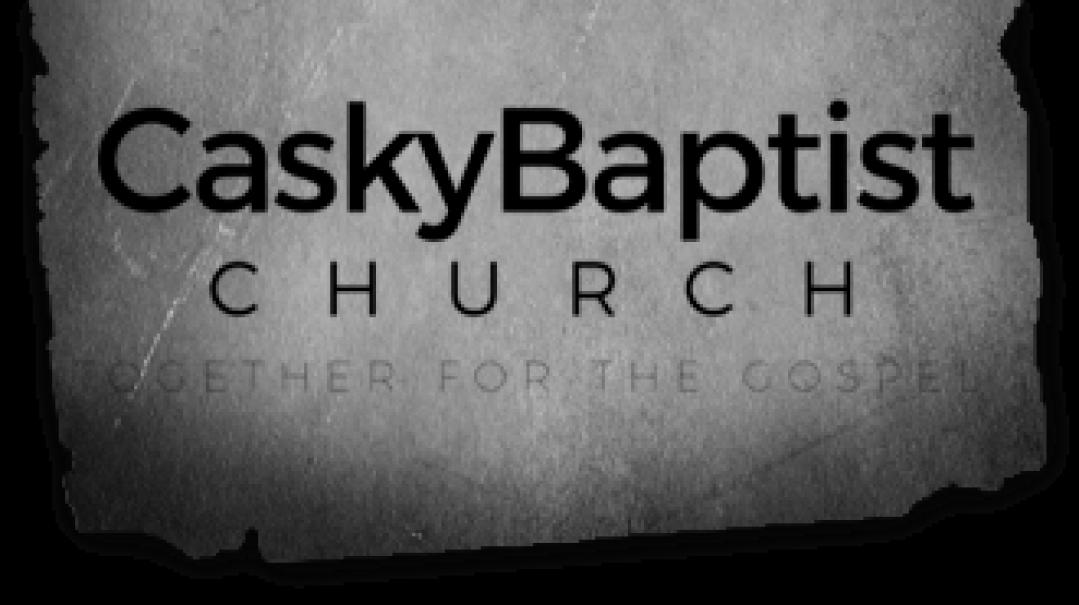Casky baptist art of invitation stopboris Image collections