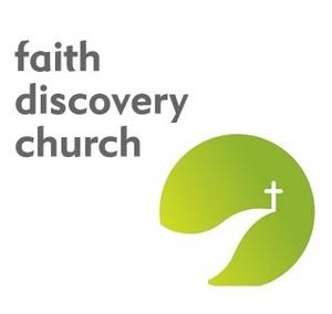 Faith Discovery Church