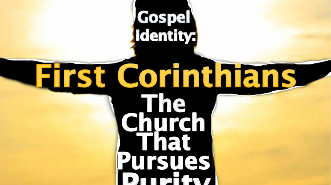 1 Cor. 6:12-20 Art Work