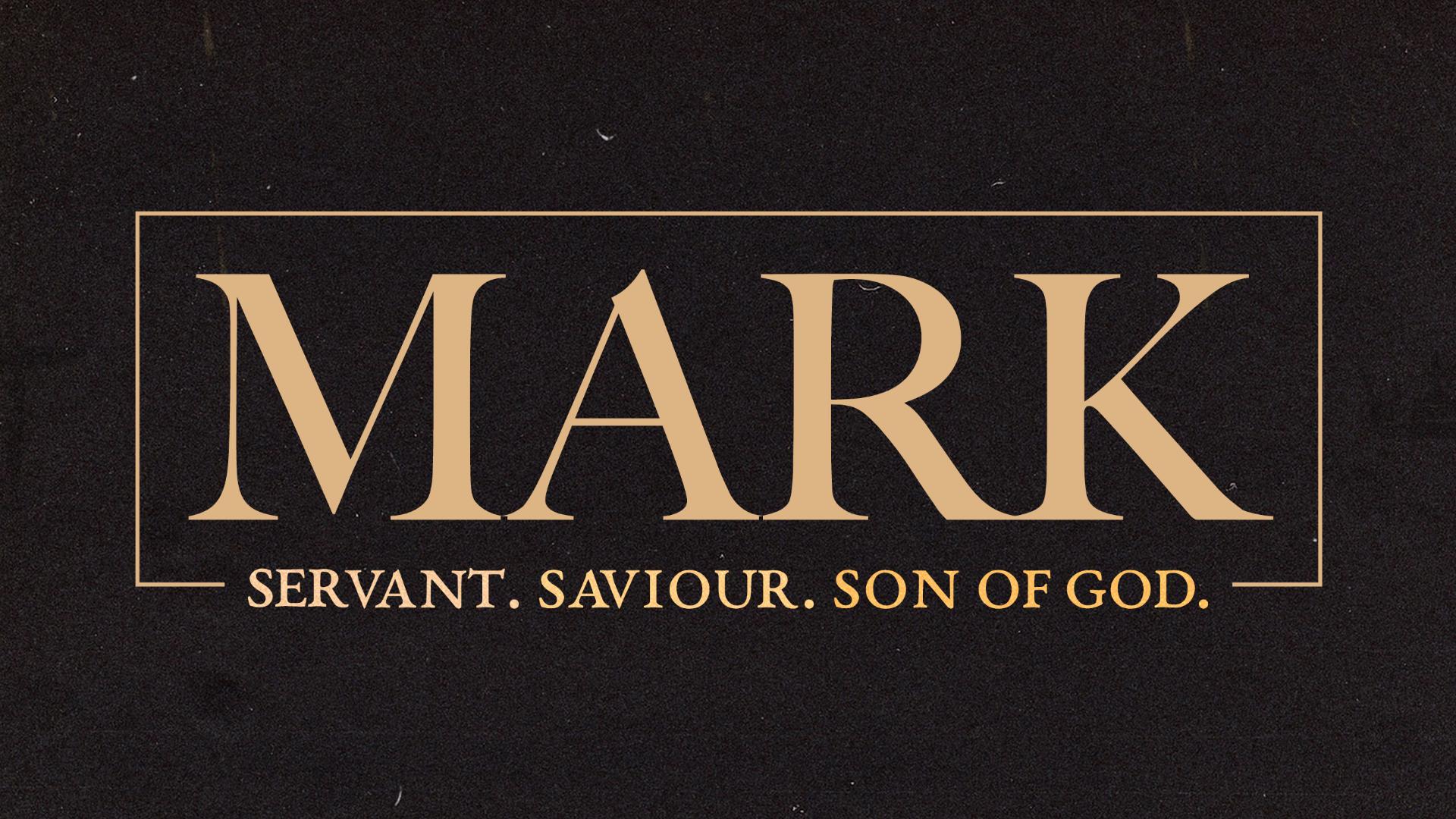 Jesus: Servant Saviour Son of God  Art Work