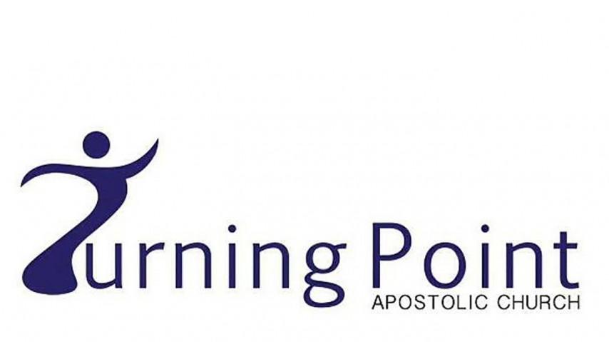 Turning Point Apostolic Church