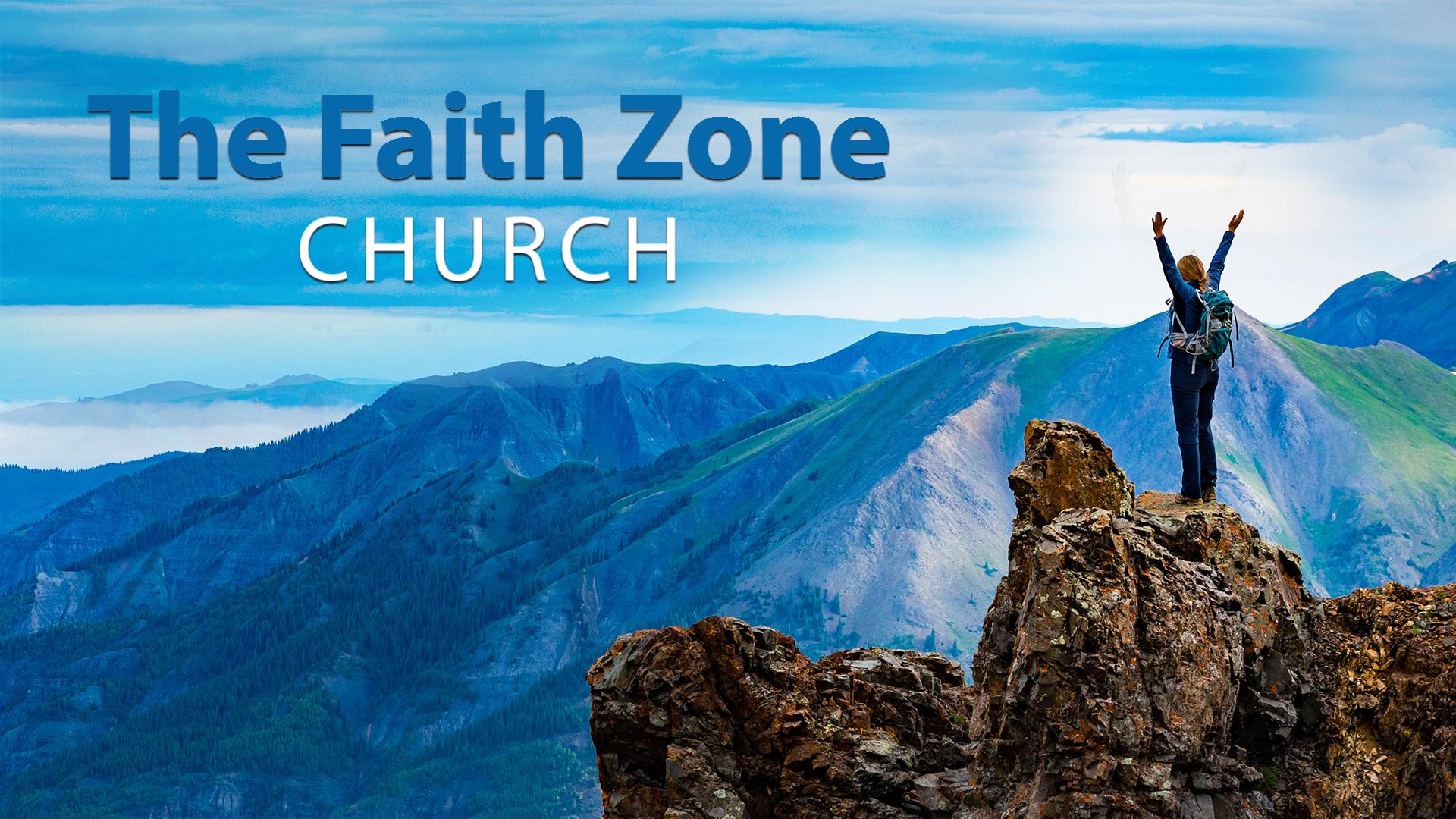 2014 09  >> Living Truth Family Church
