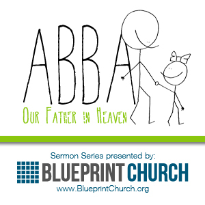Blueprint church malvernweather Image collections