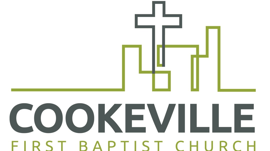 First Baptist Church Cookeville Tennessee