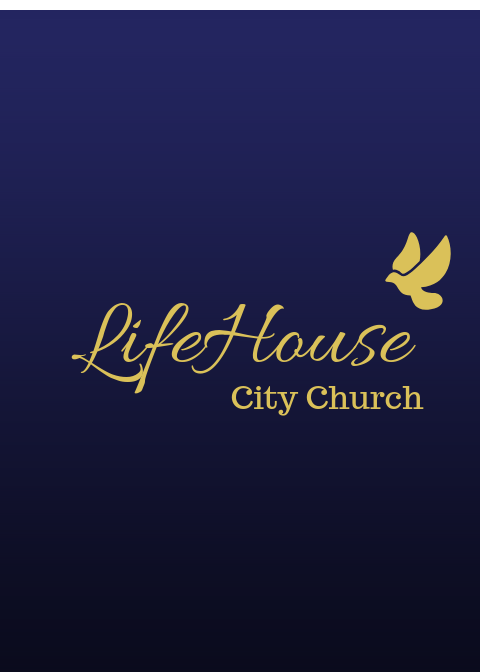 Life House City Church