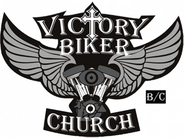 Victory biker church international malvernweather Choice Image