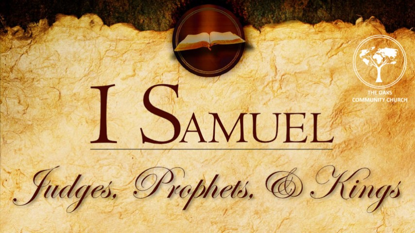 Image result for 1 samuel 4 & 5