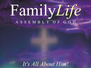 Family life assembly of god ladies bible study malvernweather Gallery