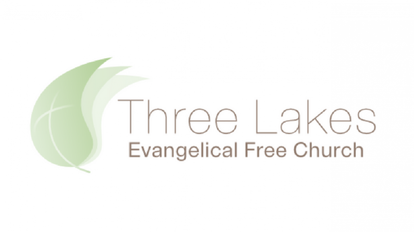 Three Lakes Evangelical Free Church