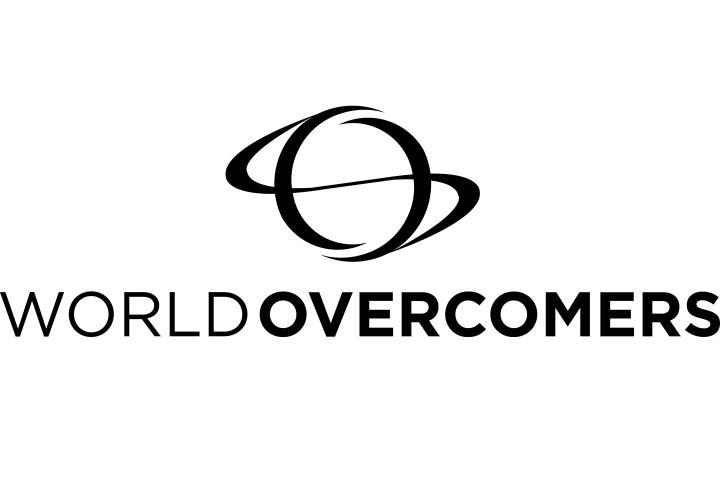 World Overcomers